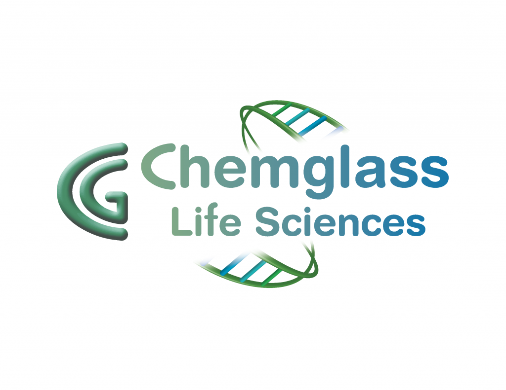 chemglass_life_sciences.png